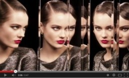 Chanel intros luminous 'Nuit Infinie' makeup collection