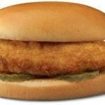 Chick-fil-A surpasses KFC as dominant fast food chicken chain in the US