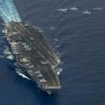 PHL to argue China sea case at Hague next month