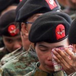 PNP wants peace process to push through but calls on MILF to be 'sincere'