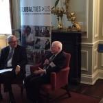 DC's 'discover diplomacy' turns spotlight on PHL-US alliance