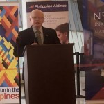 New York Conference promotes PHL as premier investment destination