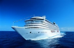 Cruise line to add yachts and Boeing jetliner to fleet of ocean liners