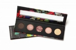 Cynthia Rowley working on capsule collection for Birchbox