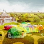 London readies for month-long spotlight on architecture