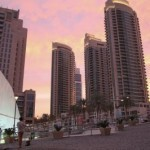 Installations and live performances announced for Design Days Dubai