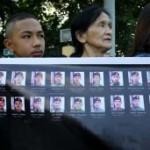 GPH panel asks Aquino to keep pushing for Bangsamoro law