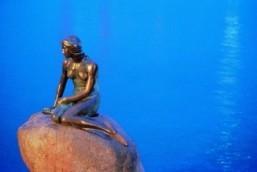 Copenhagen's Little Mermaid turns 100: a guide to festivities