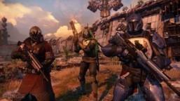 Gamescom awards: 'Destiny' wins best in show