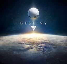 Upcoming video games: 'Destiny,' 'NHL 15'