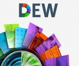 Tech agenda: Digital Entertainment World