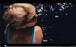 Sneak peek: Naomi Watts resurrects Lady Di in 'Diana'