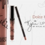 Kylie Jenner's new lip kit sells out instantly