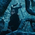 'Maleficent' exposes roots of Disney's wicked witch