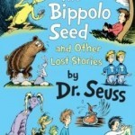 Dr. Seuss to scamper onto e-book format