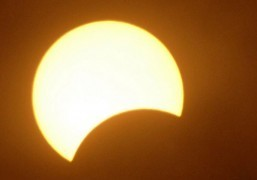 Google+ trends: Australia's solar eclipse, Mother's Day
