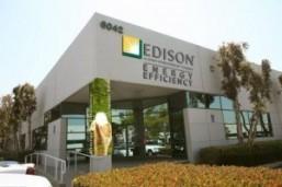 Application period begins for $1.2-M 2014-15 Edison Scholars Program