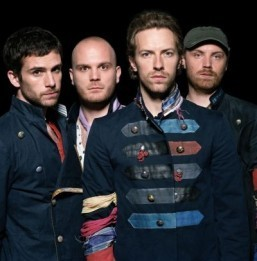 Coldplay and Beyoncé collaborate on new track 'Hymn for the Weekend'
