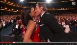 Watch the top moments of the 2014 Emmy Awards