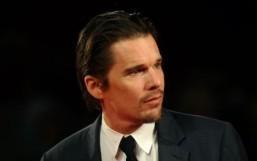 Hawke, Seydoux, Whitaker join Berlin film fest line-up