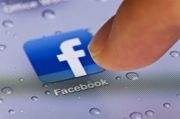 Not getting enough sleep? You're probably on Facebook says new study