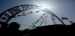HIFI California's International Filipino Exposition on December 5-6 at FACLA
