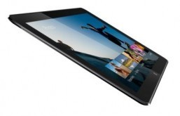 Intel: tablets and 2-in-1s are the future of computing
