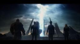 'Fantastic Four' delivers international trailer