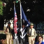 Movement to award Congressional Gold Medal to Filipino veterans gains ground during Filipino American History Month