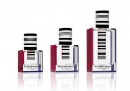 Florabotanica, Dot Marc Jacobs win Fragrance Foundation Awards