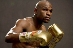 No more rematch with 'sore loser' Pacquiao, says Mayweather