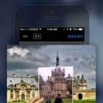 Top iPhone apps: 'Fotoplace,' 'vente-privee,' 'Kiwi Q&A'