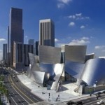 Largest European Frank Gehry retrospective to go on show in Paris