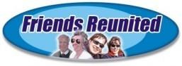 Friends Reunited closing down