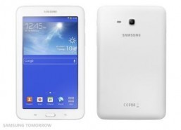 Latest Samsung tablet aimed at budget shoppers