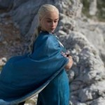 'Game of Thrones' renewed for two more seasons