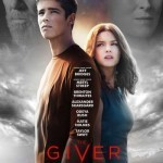 Author gives blessing to 'The Giver' film