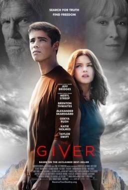OneRepublic backs 'The Giver' with trailer soundtrack