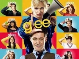 'Glee' is renewed for two more seasons