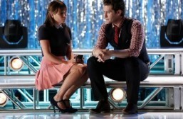 """""""Glee"""" returns to Fox on January 9 with the first two episodes of its final season. ©Tyler Golden/FOX"""
