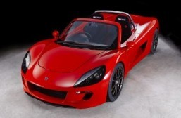 Japanese company to use synthesizer technology in its electric ZZ cars