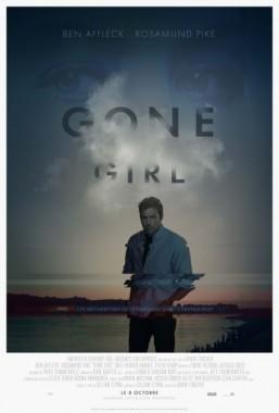 Worldwide box office: suspense beats horror as 'Gone Girl' tops 'Annabelle'