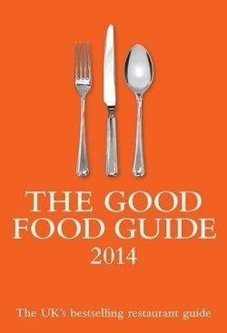 L'Enclume named best restaurant in the UK