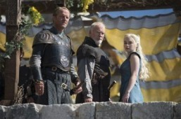 'Game of Thrones' sets new ratings record
