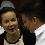 LP exec: Poe ties with Escudero mired Aquino plans for her