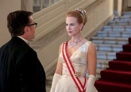 'Grace of Monaco' getting a straight-to-TV release in US
