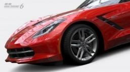 'Gran Turismo' pulls up to the cinema screen