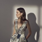 Olivia Wilde named H&M Conscious Exclusive spokesmodel