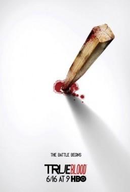 Google+ trends: 'True Blood' season six kicks off