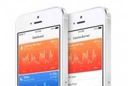 Apple to harness iPhone data for autism, epilepsy and melanoma studies